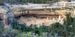 Cliff Palace