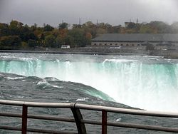 Terrapin Point