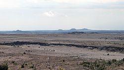Kau Desert Trail