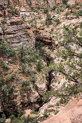 Pine Creek Narrows